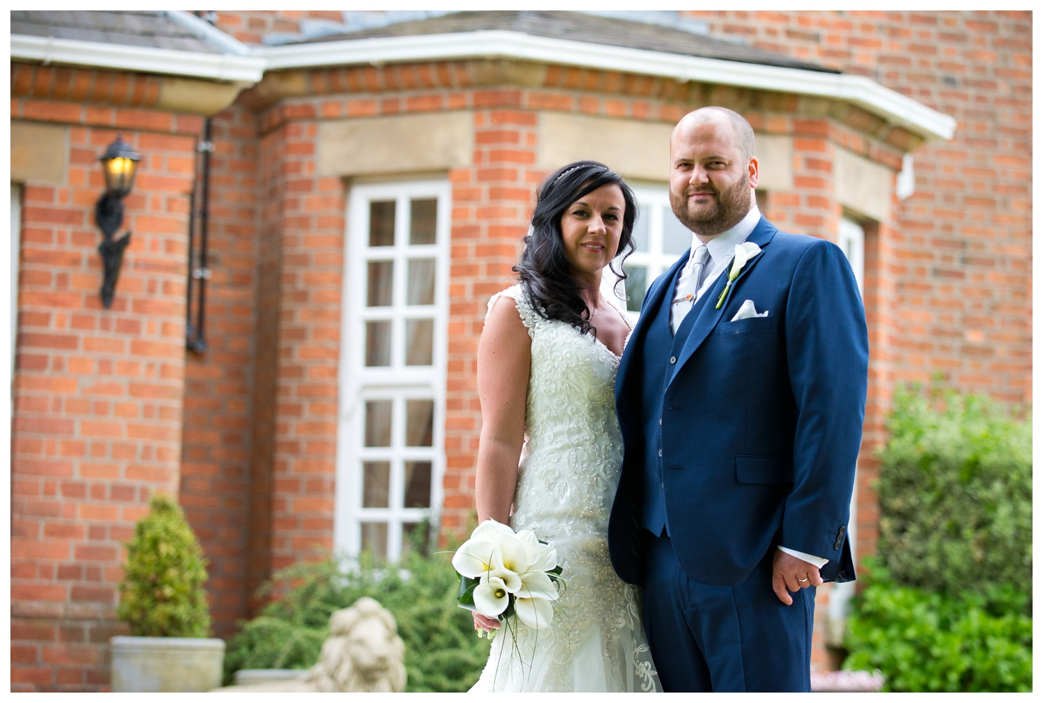 Swancar-Farm-Wedding-Photography_0049