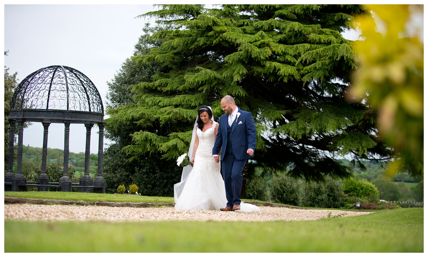 Swancar-Farm-Wedding-Photography_0052
