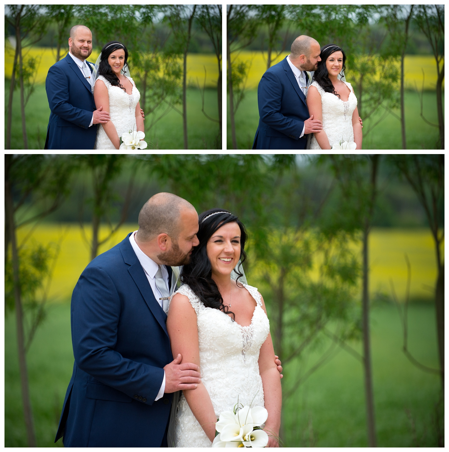 Swancar-Farm-Wedding-Photography_0054