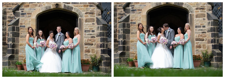Bagden-Hall-Wedding-Photography_0003