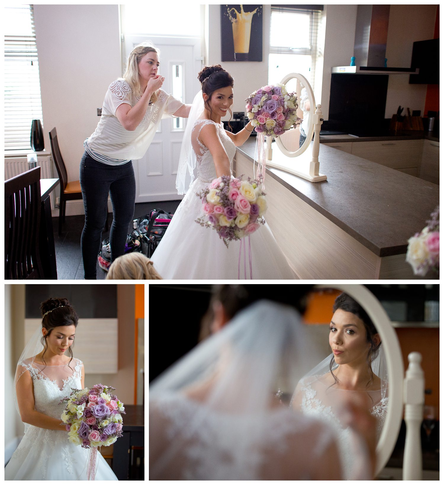 Bagden-Hall-Wedding-Photography_0019