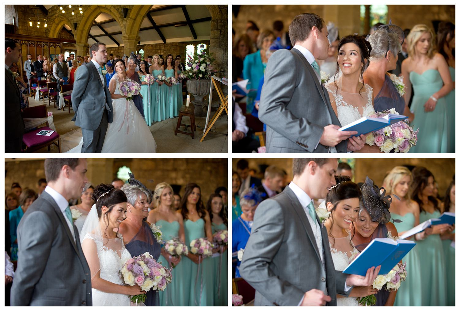Bagden-Hall-Wedding-Photography_0026