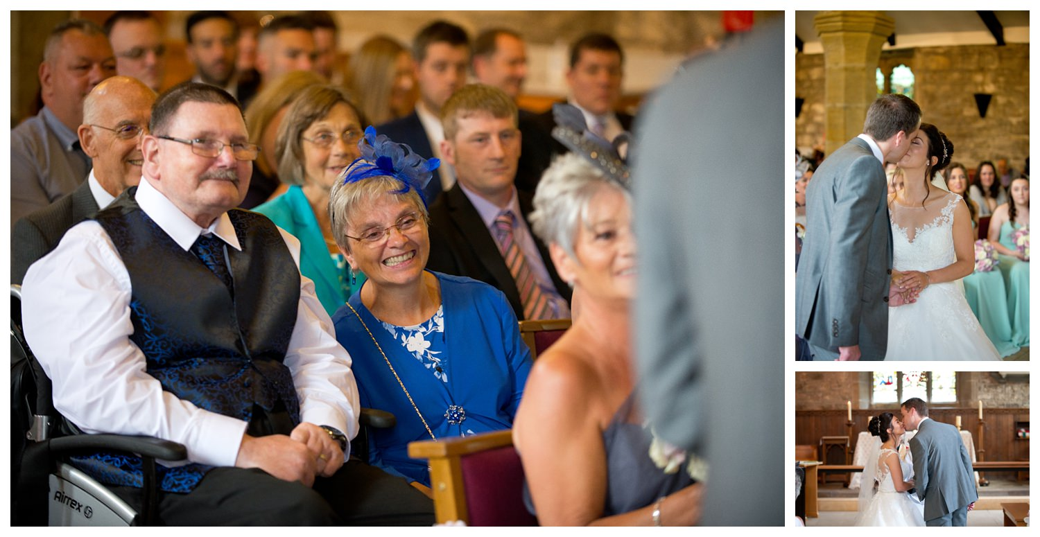 Bagden-Hall-Wedding-Photography_0030
