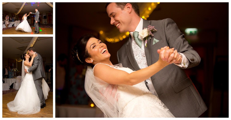 Bagden-Hall-Wedding-Photography_0060