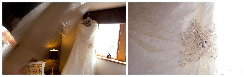 Huntsman-Inn-Wedding-Photography_0005
