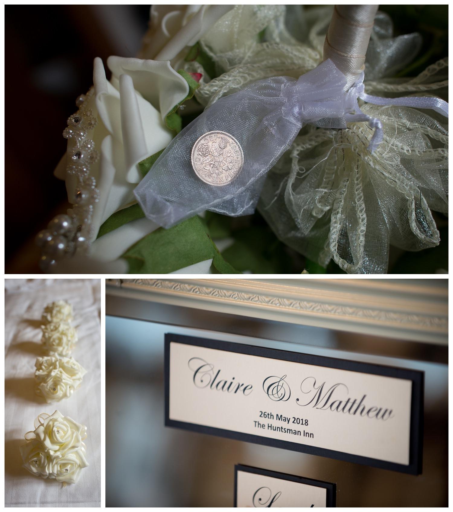 Huntsman-Inn-Wedding-Photography_0006