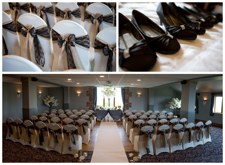 Huntsman-Inn-Wedding-Photography_0007