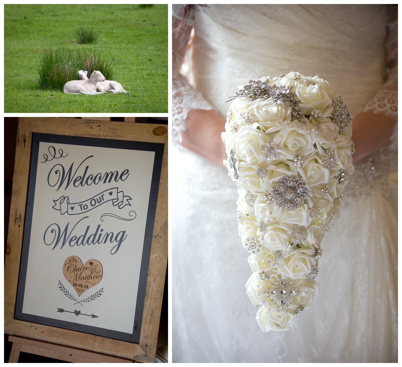 Huntsman-Inn-Wedding-Photography_0011