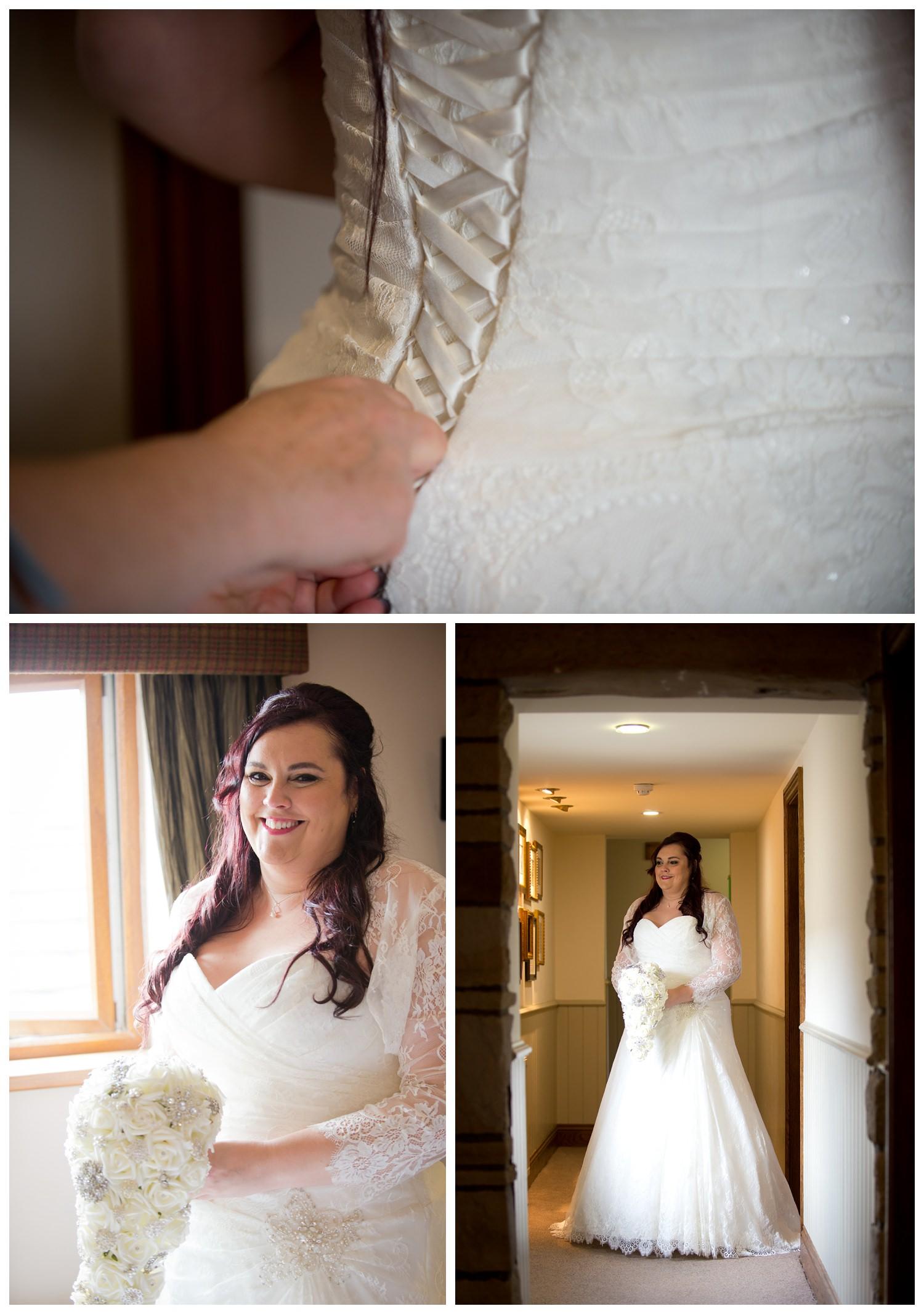 Huntsman-Inn-Wedding-Photography_0012
