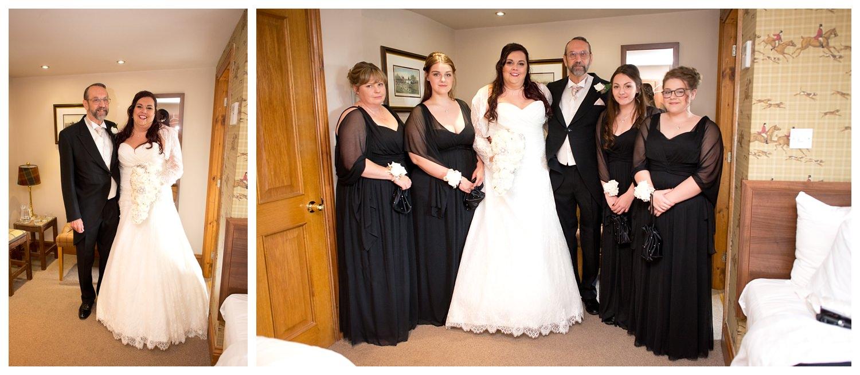 Huntsman-Inn-Wedding-Photography_0013