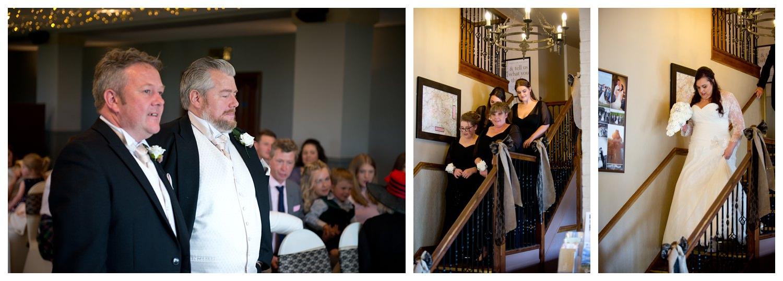 Huntsman-Inn-Wedding-Photography_0014