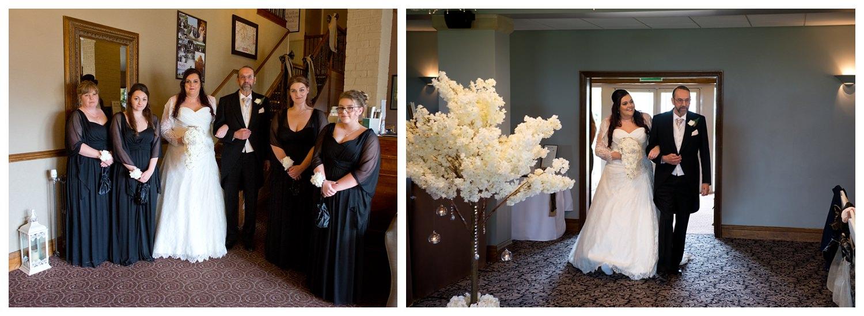 Huntsman-Inn-Wedding-Photography_0015