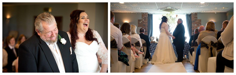 Huntsman-Inn-Wedding-Photography_0017