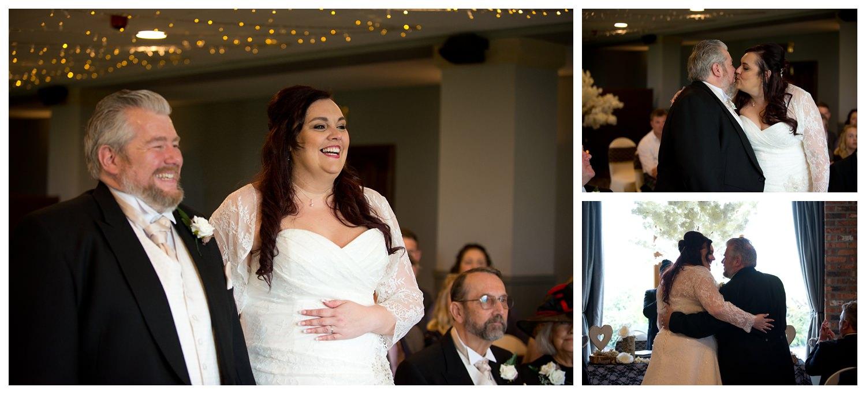 Huntsman-Inn-Wedding-Photography_0018
