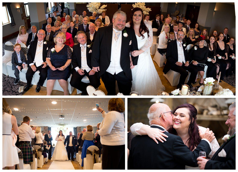 Huntsman-Inn-Wedding-Photography_0020