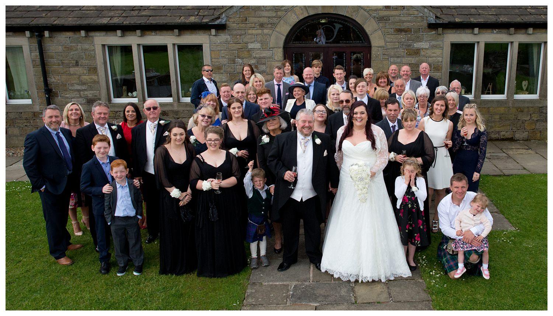Huntsman-Inn-Wedding-Photography_0021