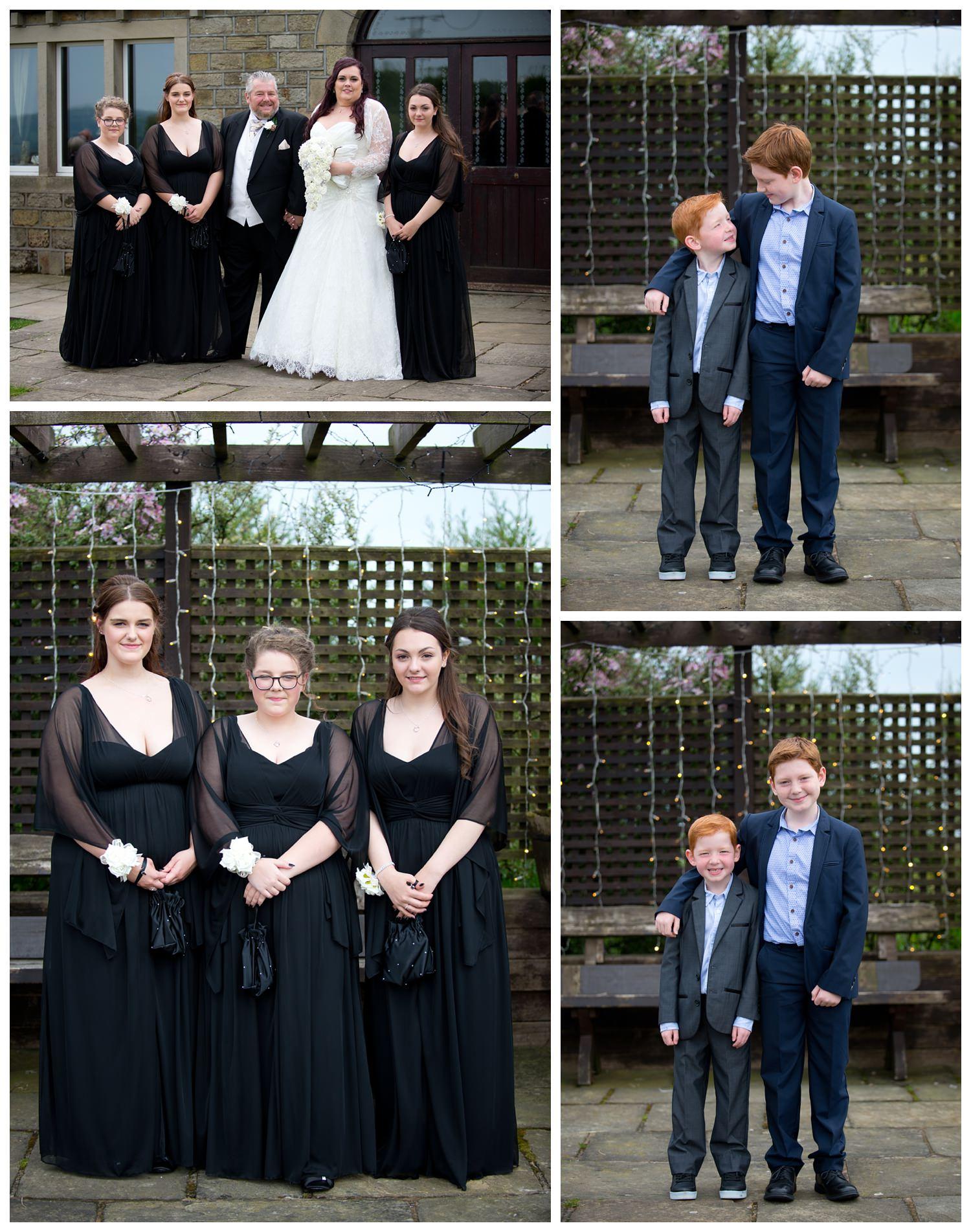 Huntsman-Inn-Wedding-Photography_0022