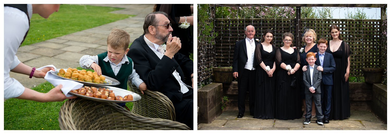 Huntsman-Inn-Wedding-Photography_0023