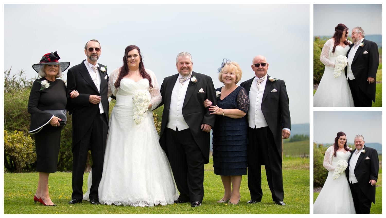 Huntsman-Inn-Wedding-Photography_0024