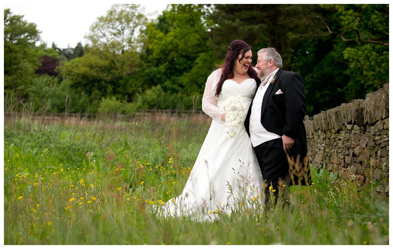 Huntsman-Inn-Wedding-Photography_0025