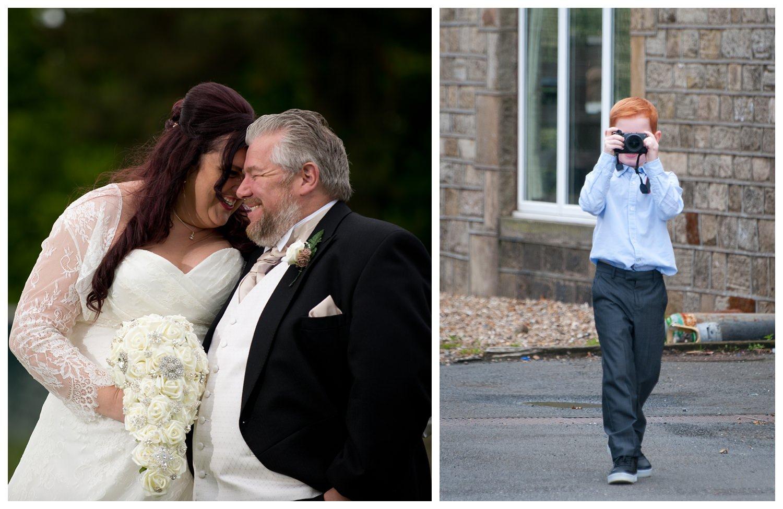 Huntsman-Inn-Wedding-Photography_0026