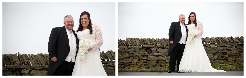 Huntsman-Inn-Wedding-Photography_0027