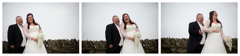 Huntsman-Inn-Wedding-Photography_0028