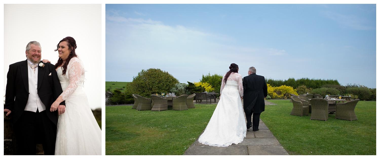Huntsman-Inn-Wedding-Photography_0029