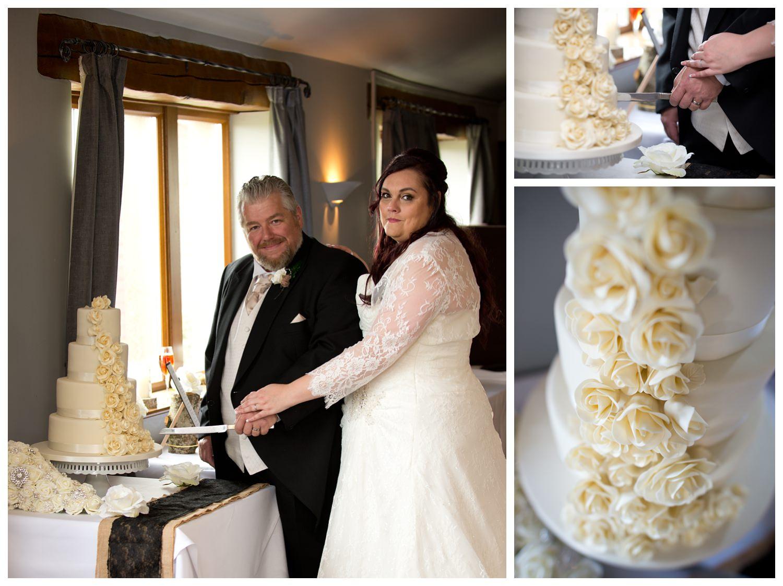 Huntsman-Inn-Wedding-Photography_0030