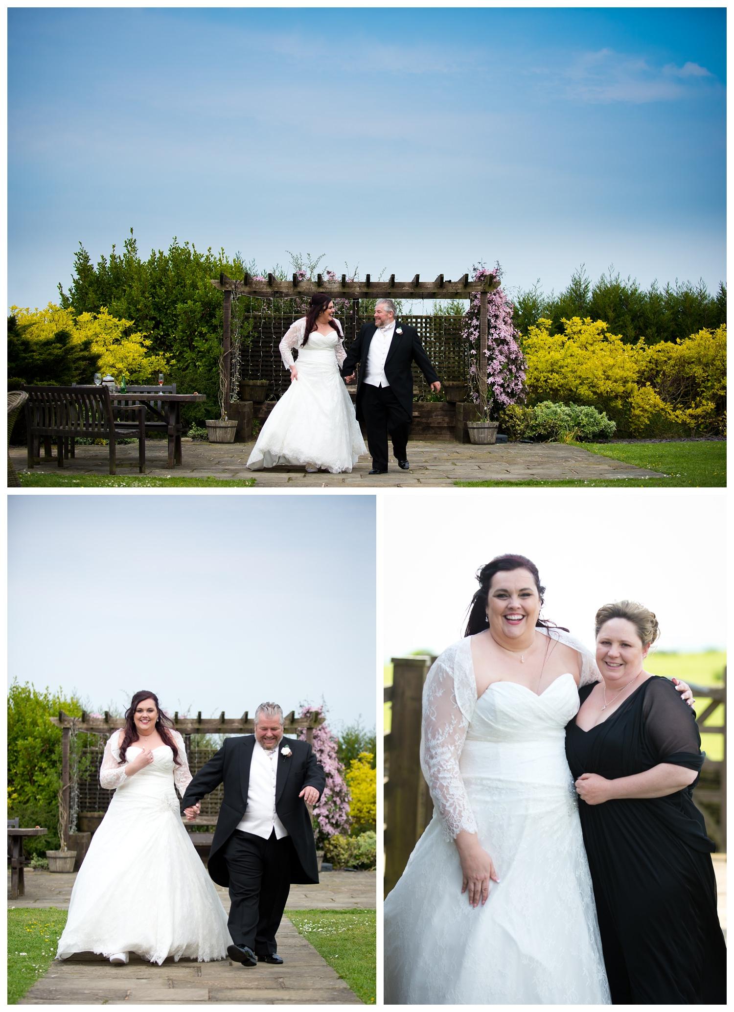 Huntsman-Inn-Wedding-Photography_0031
