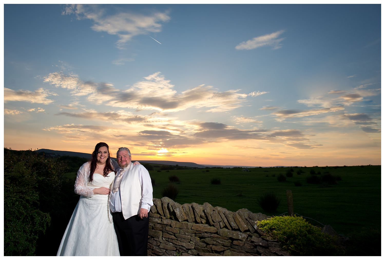 Huntsman-Inn-Wedding-Photography_0034