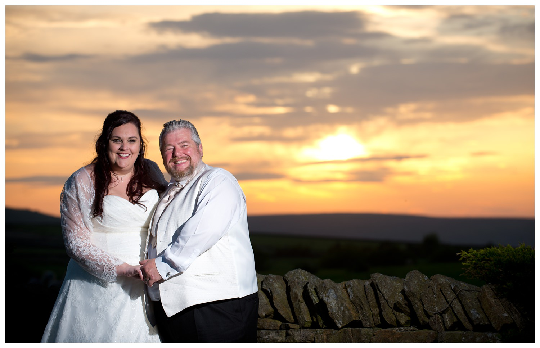 Huntsman-Inn-Wedding-Photography_0035