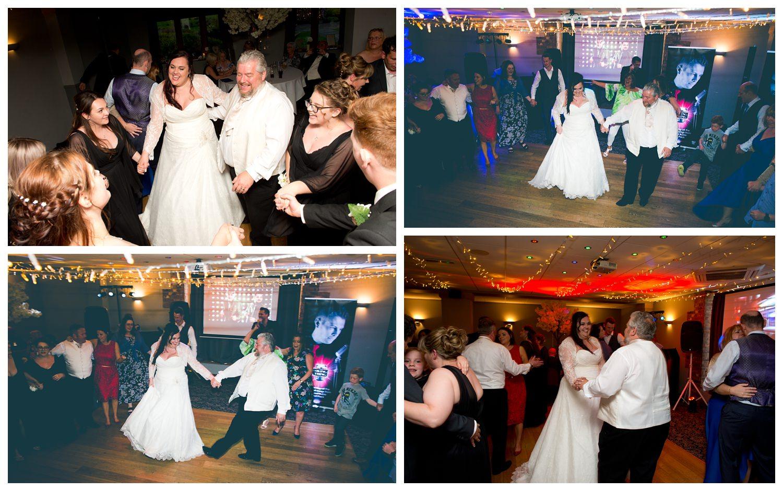 Huntsman-Inn-Wedding-Photography_0036