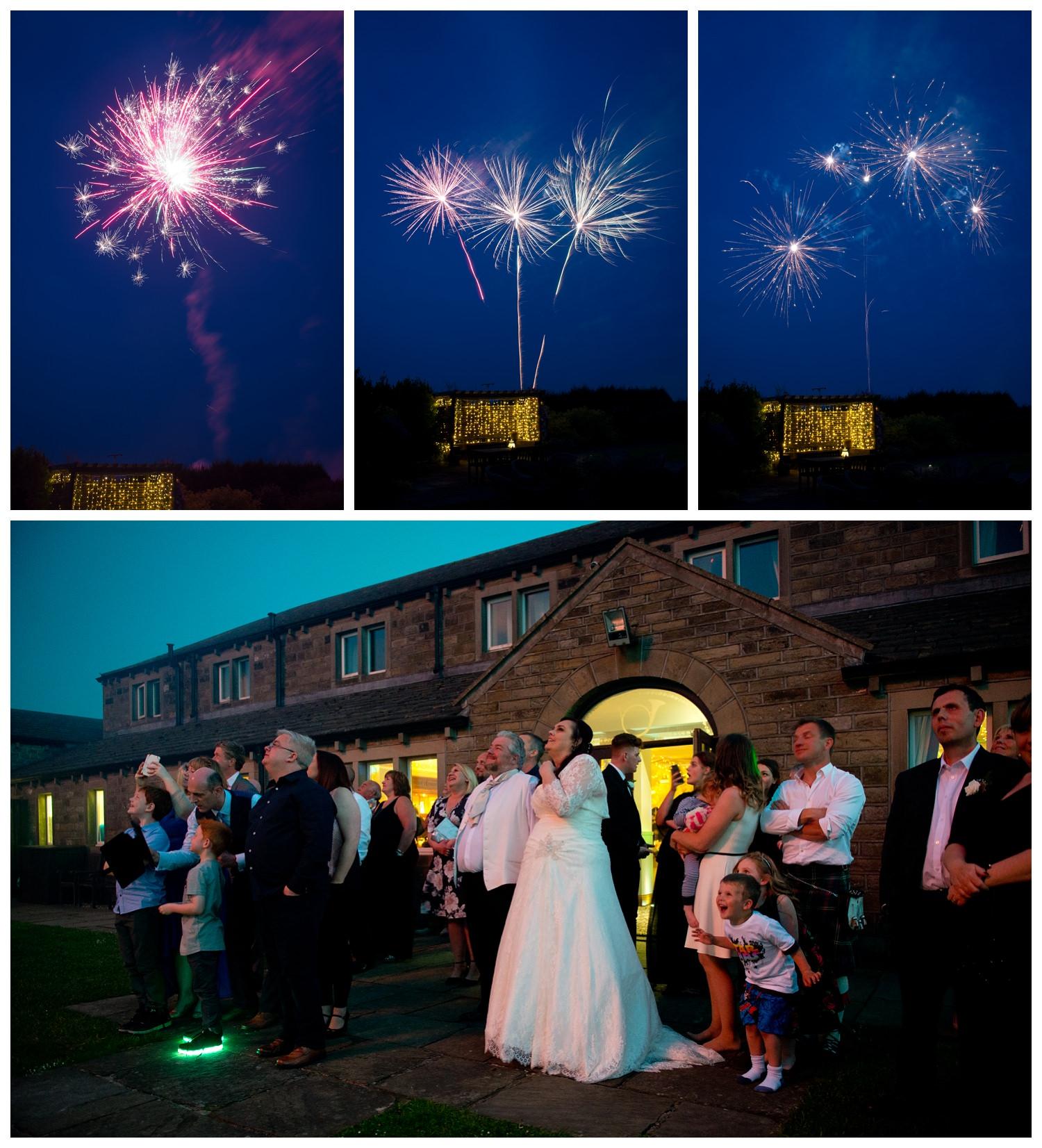 Huntsman-Inn-Wedding-Photography_0037