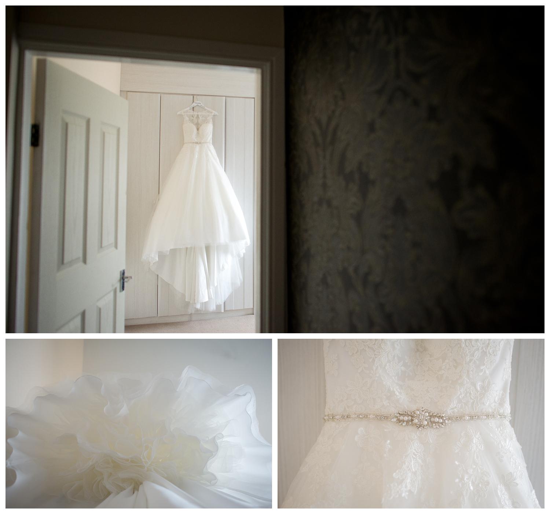 Walton-Hall-Wedding-Photography_0050