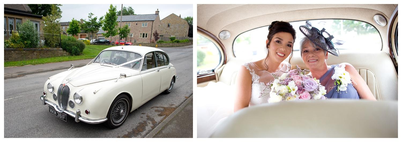 Walton-Hall-Wedding-Photography_0051
