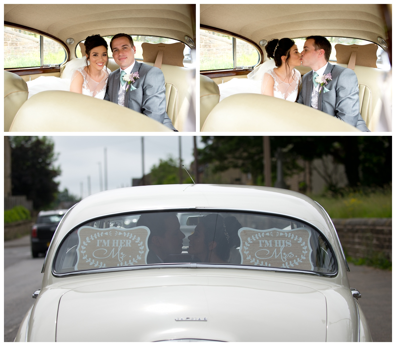 Walton-Hall-Wedding-Photography_0052