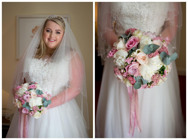 Wentbridge-House-Wedding-Photography_0012