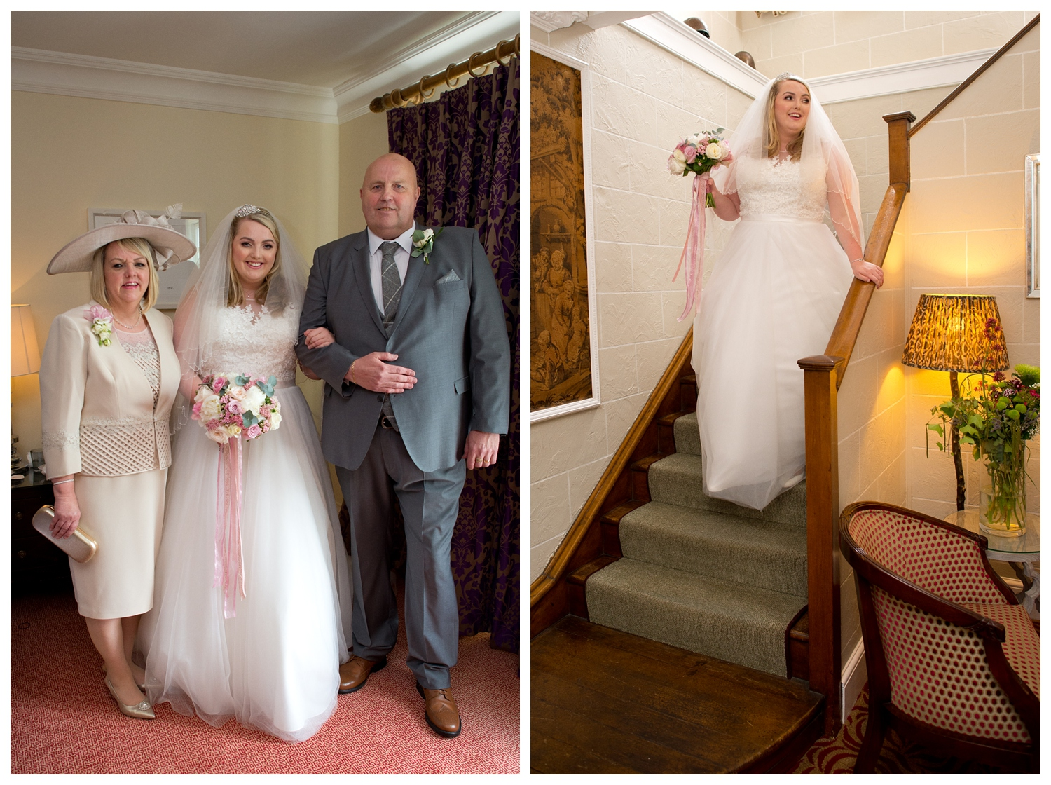 Wentbridge-House-Wedding-Photography_0014