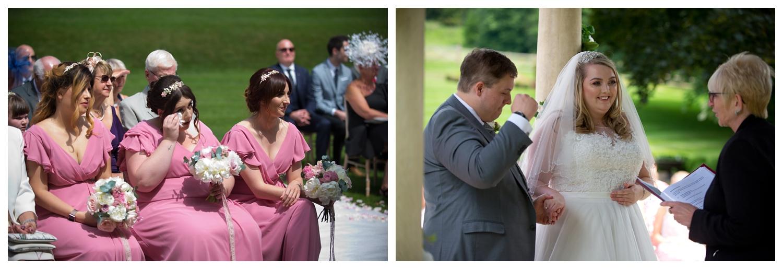 Wentbridge-House-Wedding-Photography_0019