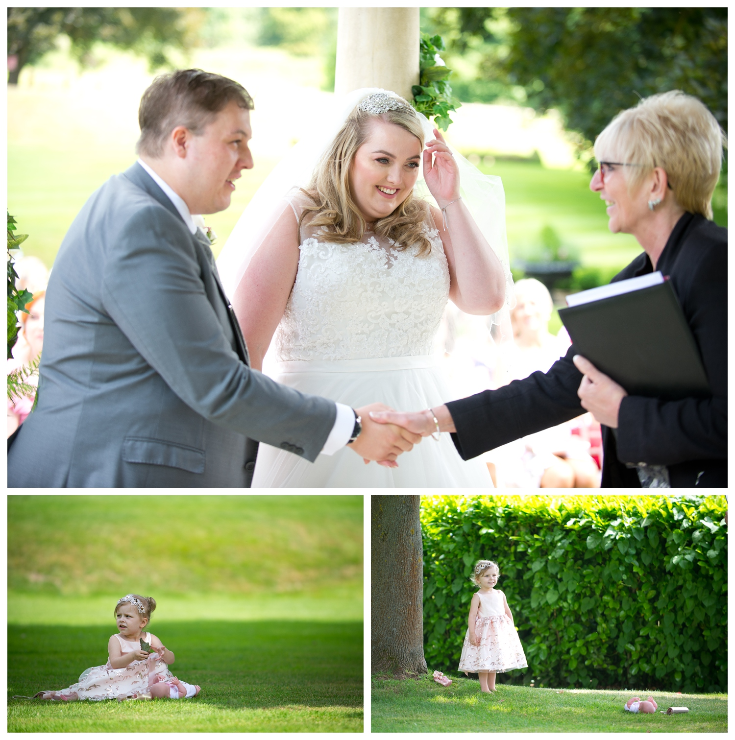 Wentbridge-House-Wedding-Photography_0022