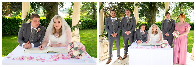 Wentbridge-House-Wedding-Photography_0023