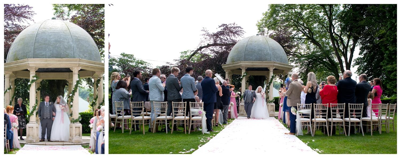 Wentbridge-House-Wedding-Photography_0024