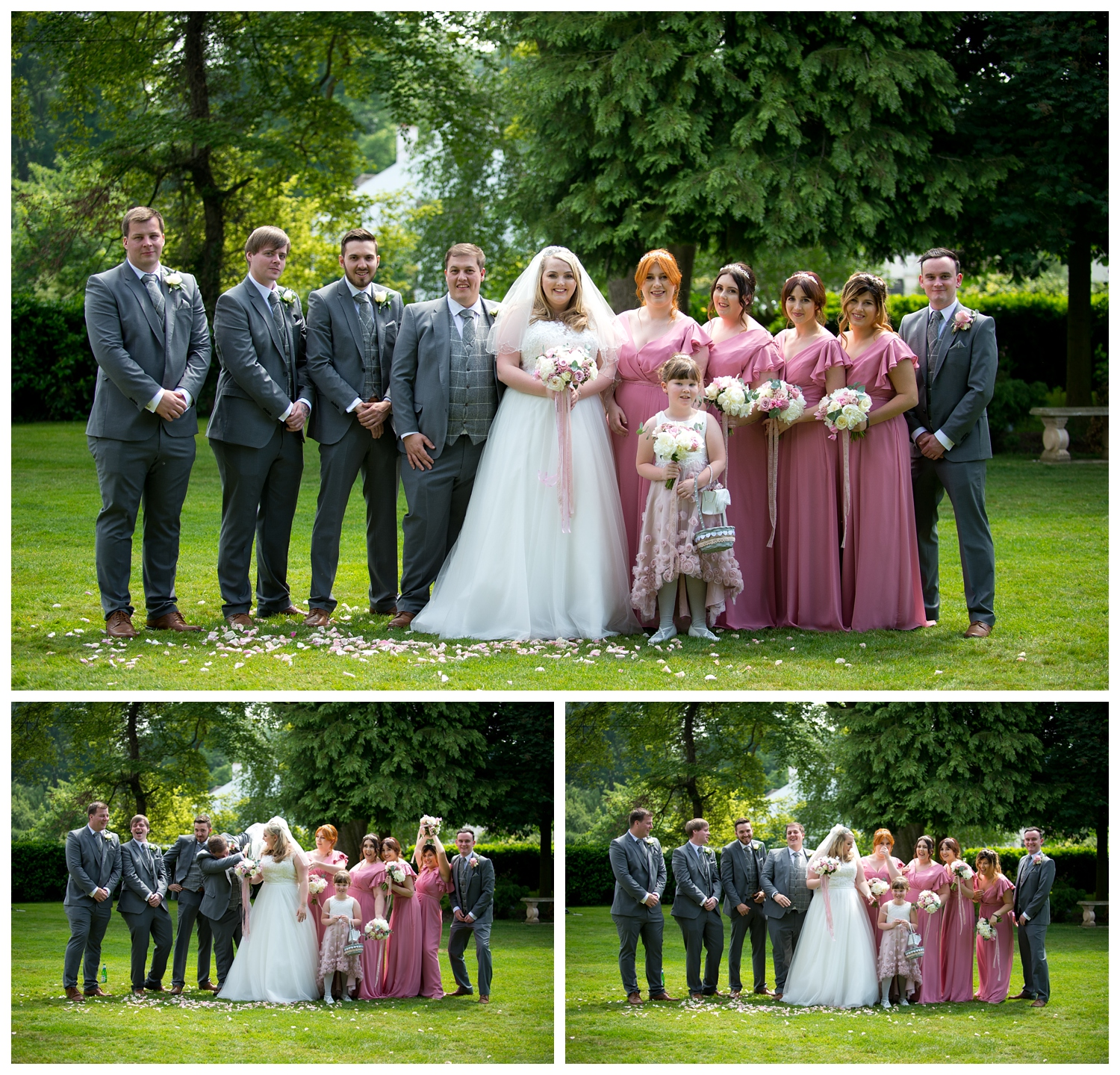 Wentbridge-House-Wedding-Photography_0028