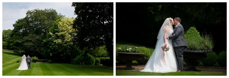 Wentbridge-House-Wedding-Photography_0029