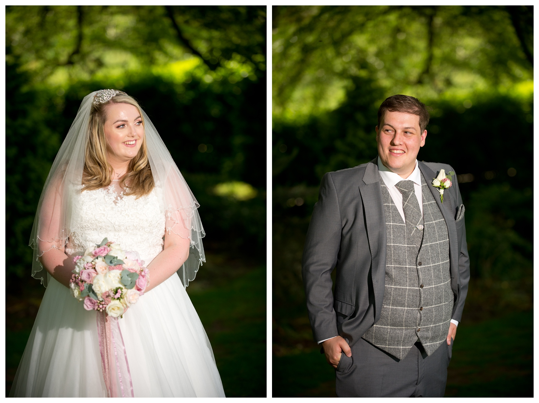 Wentbridge-House-Wedding-Photography_0031
