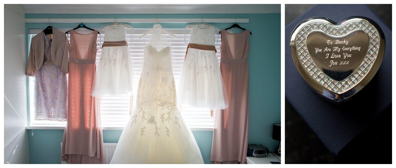 The-Woodman-Wedding-Photography_0003