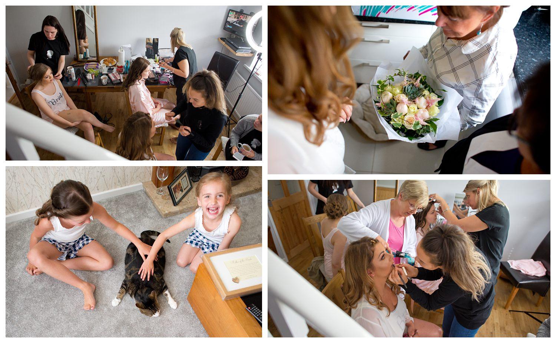 The-Woodman-Wedding-Photography_0004