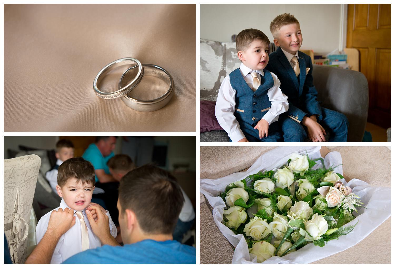 The-Woodman-Wedding-Photography_0006