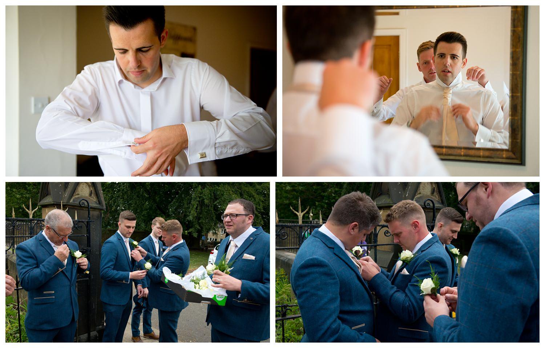 The-Woodman-Wedding-Photography_0008